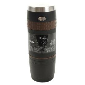 ドウシシャ 【オンライン限定売価】ONECOFFEE ポータブルコーヒーメーカー 1001683DPCM-18BK (Men's、Lady's)