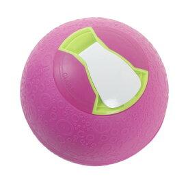 モチヅキ(Mochizuki) イエラボ ソフトシェル アイスクリームボール 24129 (メンズ、レディース)