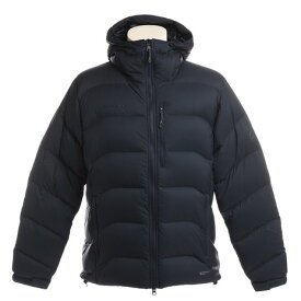 マムート(MAMMUT) Xeron IN Hooded ジャケット 1013-00700-5118 (Men's)
