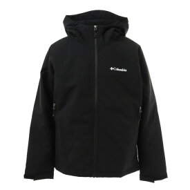 コロンビア(Columbia) 中綿 ジャケット ラビリンスキャニオンジャケット PM3843 010 (メンズ)