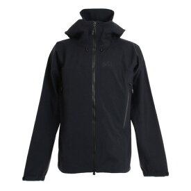 ミレー(Millet) ジャケット アウター ティフォン 50000 ウォーム ストレッチ ジャケット MIV01554-4688 (メンズ)