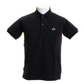 マムート(MAMMUT) MATRIX ポロシャツ 1017-00400-0001 (Men's)