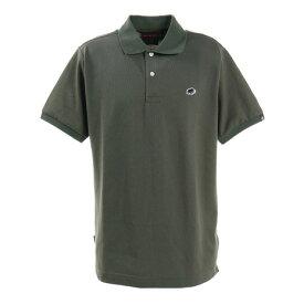 マムート(MAMMUT) MATRIX ポロシャツ 1017-00400-4023 (Men's)