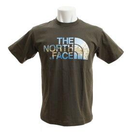 ノースフェイス(THE NORTH FACE) 【ゼビオ限定】 HALF DOME LAKE 半袖Tシャツ NT31901X NT # (Men's)