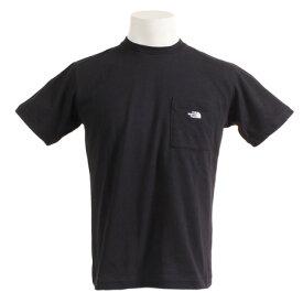 ノースフェイス(THE NORTH FACE) 【ゼビオ限定】 半袖 Tシャツ NT31903X K # (Men's)