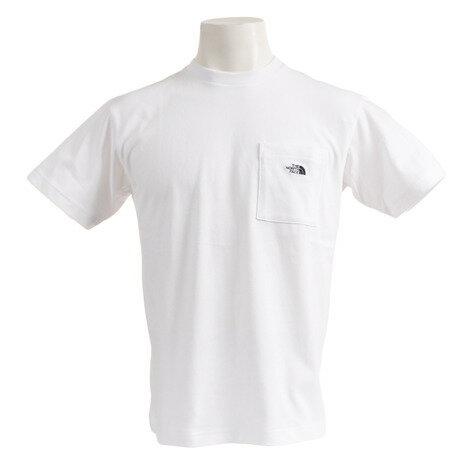 ノースフェイス(THE NORTH FACE) 【ゼビオ限定】 半袖 Tシャツ NT31903X W # (Men's)