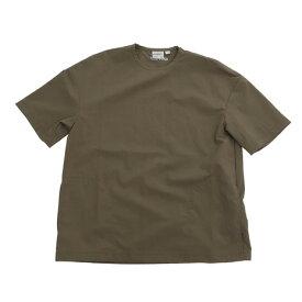 グラミチ(Gramicci) 【ポイント15倍】 【多少の傷汚れありの為大奉仕】 tシャツ 半袖 キャンプ GMJK-18S060-TAN (Men's)