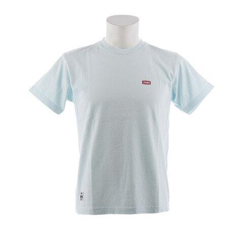 チャムス(CHUMS) 【ゼビオ限定】 ブービー スプラッター Tシャツ CH01-1464-A027 (Men's)