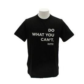 【クーポン配布中!スーパーセール期間限定】マムート(MAMMUT) tシャツ 半袖 Seile 1017-00970-00255 (メンズ)