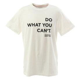 【クーポン配布中!スーパーセール期間限定】マムート(MAMMUT) tシャツ 半袖 Seile 1017-00970-00259 (メンズ)