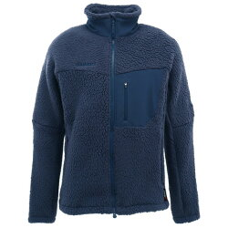 https://www.mammut.jp/products/detail.php?product_id=2587&color_id=1295&category_id=123