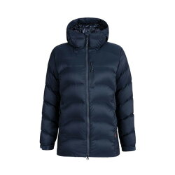 https://www.mammut.jp/products/detail.php?product_id=2543&color_id=689&category_id=31