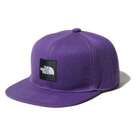 ノースフェイス(THE NORTH FACE) 帽子 ジュニア トラッカーキャップ NNJ41805 PP (キッズ)