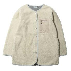 コロンビア(Columbia) トゥリースワローライナージャケット フリース&セーター PL3150 022 (Lady's)