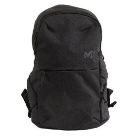 ミレー(Millet) プロムナード 12 MIS0671-7316 (Men's、Lady's)