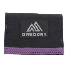 グレゴリー(GREGORY) カードケース 1047292686 (メンズ、レディース)