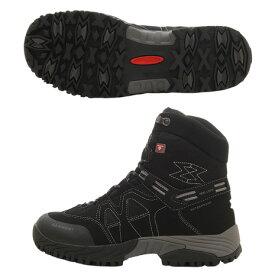 ガルモント(GARMONT) 登山靴 MOMENTUM WP 481251/201 (Men's)
