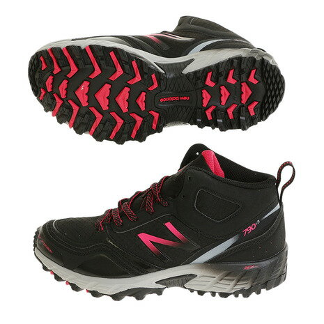 ニューバランス(new balance) WO790HK32E (Lady's)