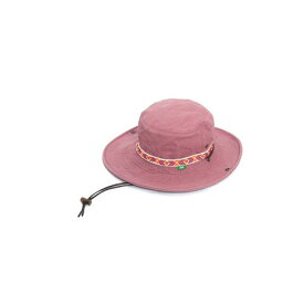 bee069550c21d Victoria L-Breath楽天市場支店 · クレ(clef) ADVENTURE HAT MEX ハット 帽子 RB3321PINK ...