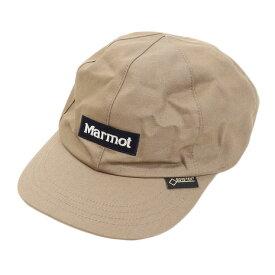 【買いまわりでポイント最大10倍!】マーモット(Marmot) ゴアテックス デニムライナーキャップ TOANJC33 BG (Men's)