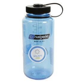ナルゲン(nalgene) ナルゲンWM 広口ボトル 1.0l BL 91315 (Men's、Lady's)