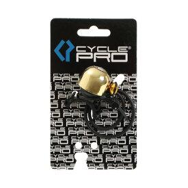 サイクルプロ(CYCLE PRO) ブラスベル CP-BL724BPQ GD (メンズ、レディース、キッズ)