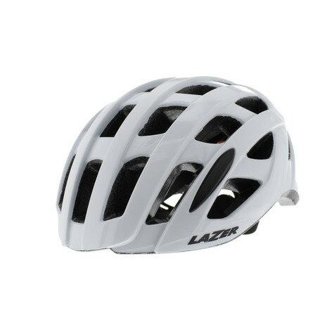 レイザー(LAZER) ヘルメット Tonic WH-L (Men's)