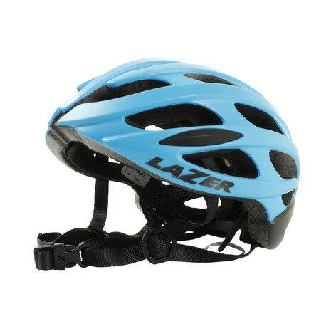 レイザー(LAZER) ヘルメット BLADE AF MBL/BK-M (Men's、Lady's)