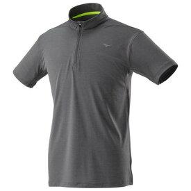 ミズノ(MIZUNO) ランニングTシャツ J2MA750707 (Men's)