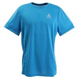 オドロ(ODLO) Tシャツ メンズ ELEMENT 半袖Tシャツ 313142-21900 (Men's)