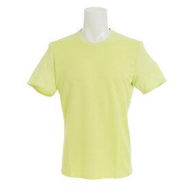24e3a7299e956 アディダス(adidas) Snova 37C 半袖Tシャツ EEQ73-CG1124 ...
