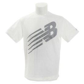 ポイント10倍 5/23 10:00-5/26 9:59 要エントリー ショートスリーブTシャツ JMTR9126WT オンライン価格 (Men's)
