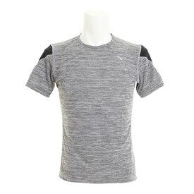 ミズノ(MIZUNO) ランニングTシャツ J2MA851009 (Men's)