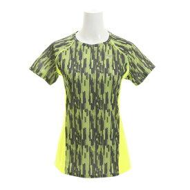 ミズノ(MIZUNO) ランニングTシャツ J2MA771031 (Lady's)