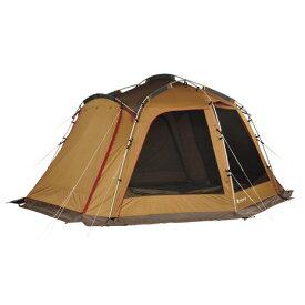 スノーピーク(snow peak) メッシュシェルター TP-920R キャンプ用品 ドーム型テント (Men's、Lady's)