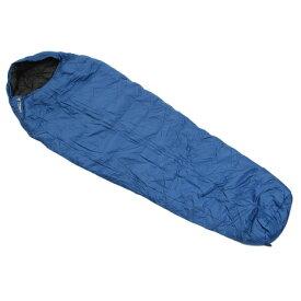 イスカ(ISUKA) 寝袋 シュラフタトパニ X 146821 (メンズ、レディース)