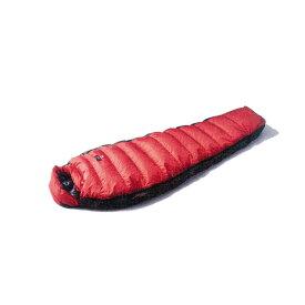 ナンガ(NANGA) 送料無料(対象外地域有)寝袋 シュラフ オーロラライト450DX RE N14DRE11 キャンプ用品 (メンズ、レディース)