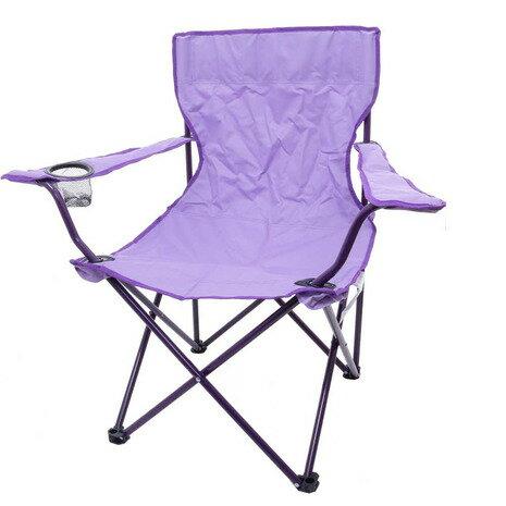 キャンピングフィールド(Camping Field) ARMREST CHAIR 折畳椅子 キャンプ 553F7CM1021 LAV