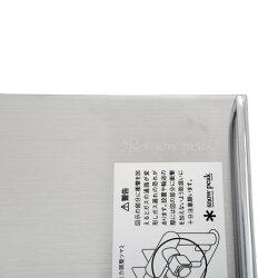 https://image.rakuten.co.jp/lbreath/cabinet/2/5570102/2640554_6_m.jpg