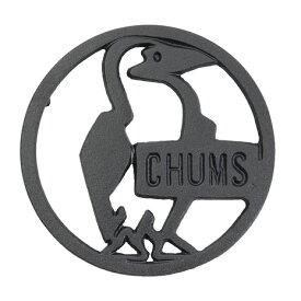【買いまわりでポイント最大10倍!】チャムス(CHUMS) ブービーアイロンポットマット CH62-1413 (Men's、Lady's、Jr)