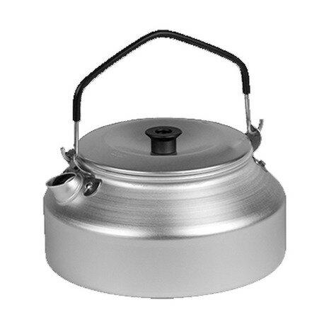 トランギア(trangia) ケトル 0.9L TR-324 キャンプ用品 調理器具 (Men's、Lady's)