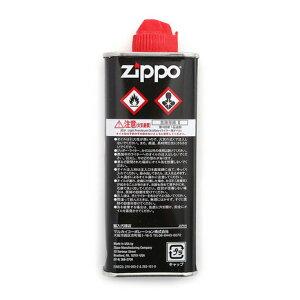 【P+5倍要エントリー&カード決済 ゴールド会員以上P10倍 8/10限定】 ジッポ(Zippo) オイル133ML ZIPPOオイル ライターオイル (メンズ、レディース)