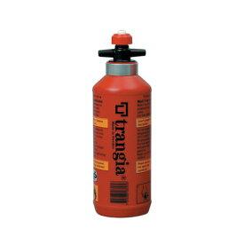 トランギア(trangia) フューエルボトル 0.3L TR-506003 アルコールストーブ 燃料ボトル (メンズ、レディース)