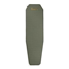 ニーモ(NEMO)オーラ20RORA20RNM-OR-20Rキャンプ用品マット(メンズ、レディース)