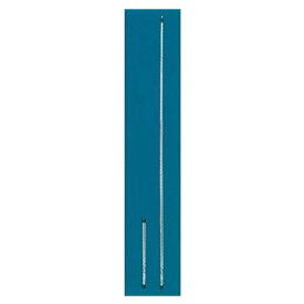 アライテント(ARAI TENT) コンパクトポール 200cm キャンプ用品 タープ アクセサリ (メンズ、レディース)