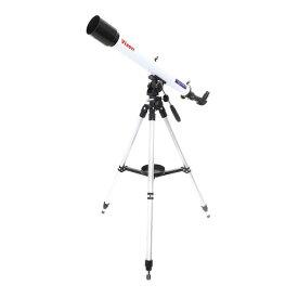 ビクセン(Vixen) スペースアロー700OD Space Arrow 700 OD 32791 天体望遠鏡 (Men's、Lady's)