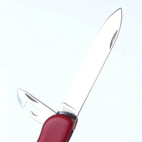 ビクトリノックス(VICTORINOX) ピクニッカーNL 64941 マルチツール (Men's、Lady's)