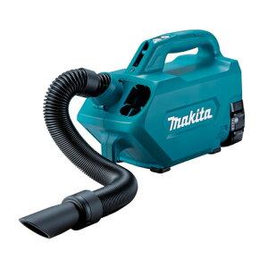 Makita(Makita) 充電式クリーナ CL184DRF (メンズ、レディース)