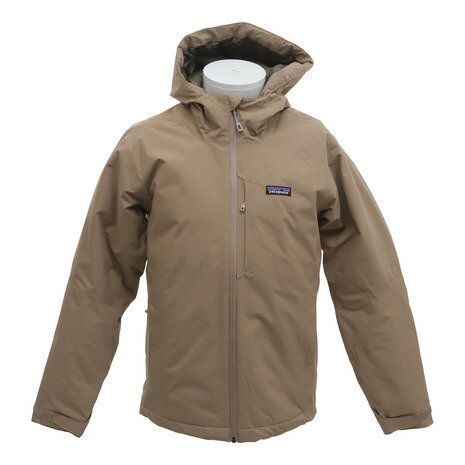 パタゴニア(patagonia) Ms Windsweep Down Hd 84890 MJVK (Men's)