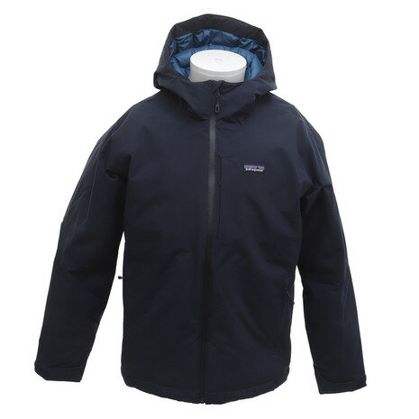 パタゴニア(patagonia) Ms Windsweep Down Hd 84890 NVYB (Men's)
